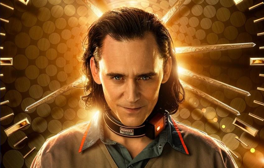 Loki Will Also Be in Hindi, Tamil, and Telugu on Disney+ Hotstar