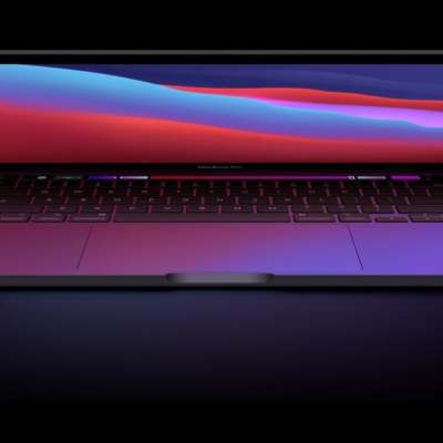 Apple MacBook Pro (13-Inch) With Intel i5 Processor Sees Price Cut on Amazon