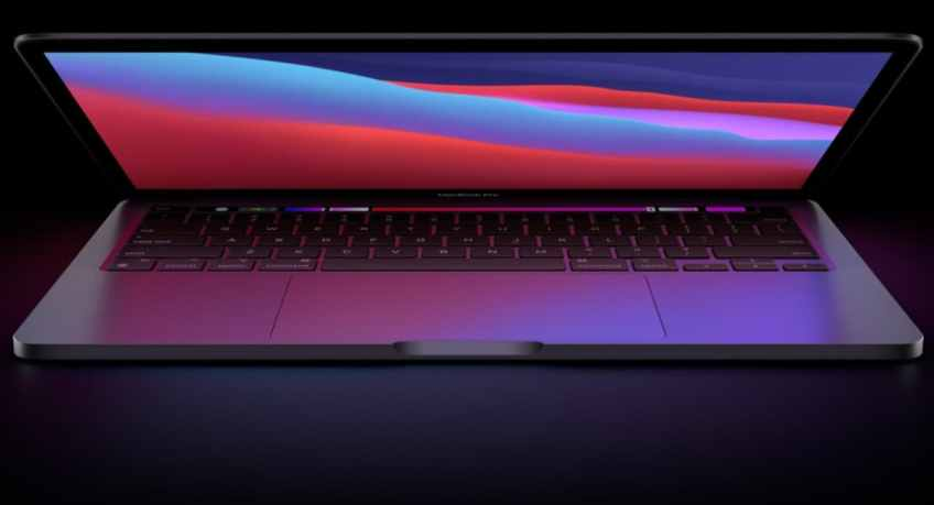 MacBook Pro 2021 Series May Sport SD Card Readers and HDMI Ports