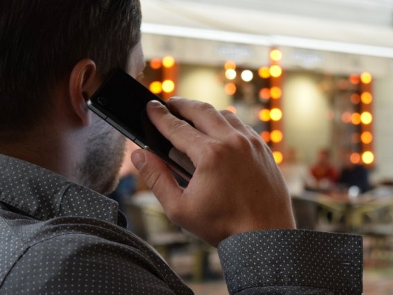 EU Clears Final Hurdle for Ending Mobile Roaming Charges