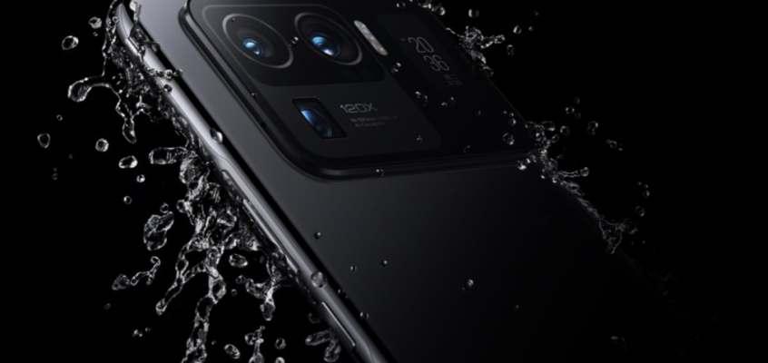 Mi 11 Ultra Beats Huawei Mate 40 Pro+ to Become DxOMark's Top Camera Phone