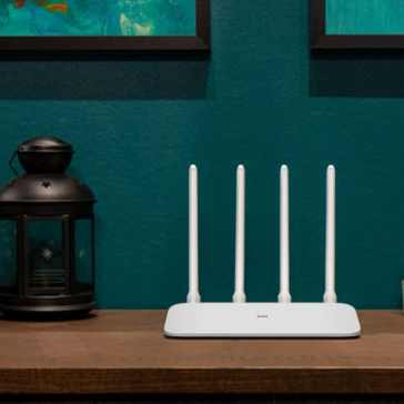 Mi Router 4A Gigabit Edition, 360 Home Security Camera 2K Pro Debut in India