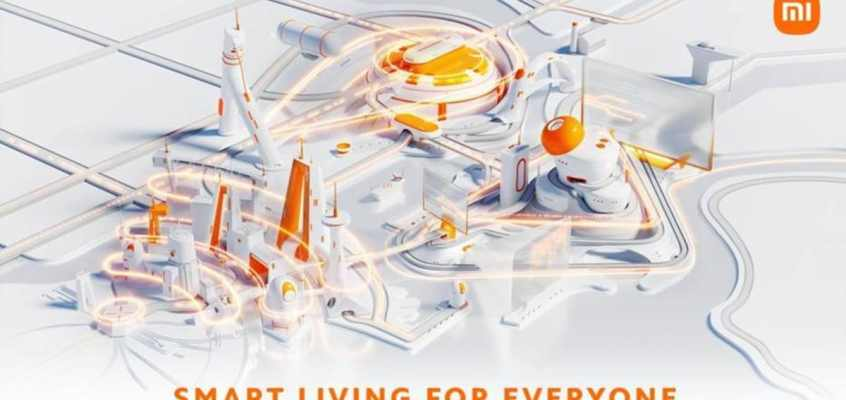 Xiaomi Smarter Living 2022 India Event on August 26: What to Expect
