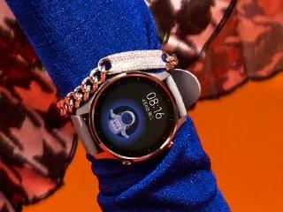mi watch small 1577706319291