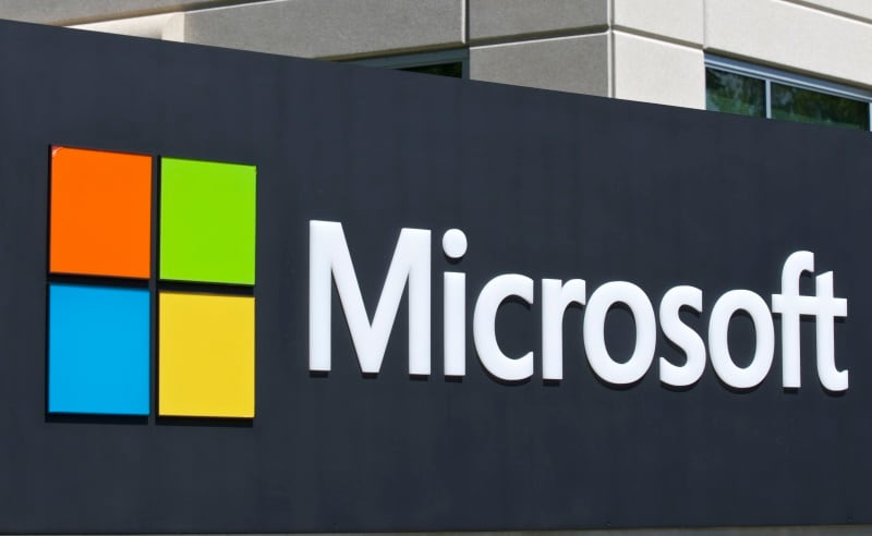 WannaCry Attacks: Microsoft Criticised for Not Offering Free Patches to 'Unsupported' Windows XP Users Earlier