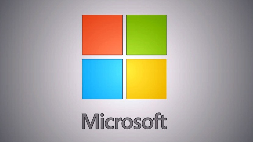 Microsoft to Permanently Close All Retail Stores, Take $450 Million Hit 1