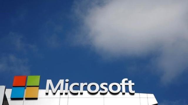 Microsoft Confirms Changes Are Coming as Layoff Rumours Abound