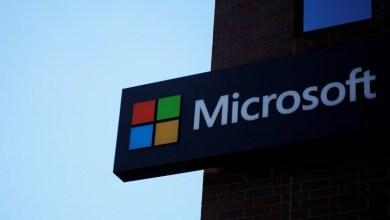الهند تحتل المرتبة السابعة في مؤشر الكياسة الرقمية بين 22 دولة تم استطلاعها: مايكروسوفت 2