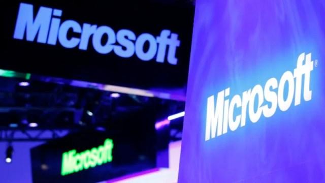 Microsoft's Rural Airband Initiative Aims to Provide Broadband Internet via TV Spectrum