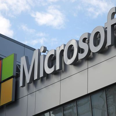 Microsoft to Reopen Redmond Headquarters, Step Up In-Person Work Worldwide