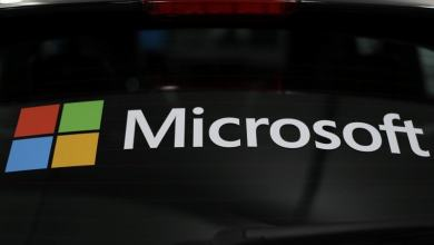مايكروسوفت ستقوم بإعداد 10 مختبرات منظمة العفو الدولية ، تدريب 5 لكح الشباب في الهند 2