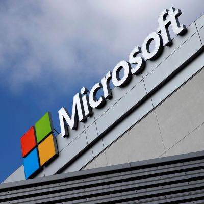 Microsoft Warns Azure Customers of Flaw That Could Let Hackers Access Data