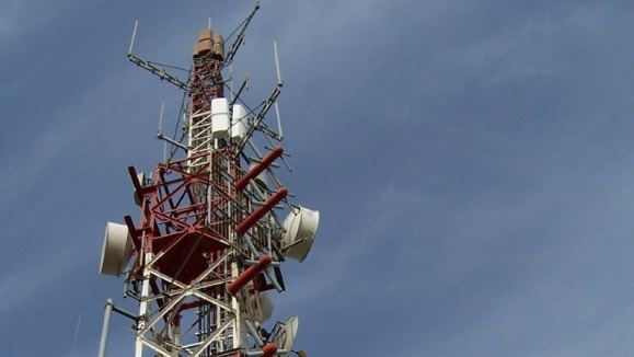 Call Drops: New Rules on Network Rollout Will Reduce Issues, Says COAI