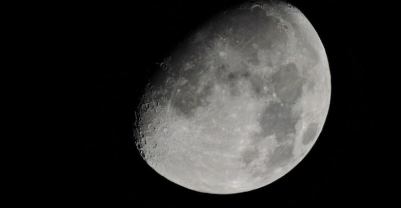 ناسا تسعى شركاء الولايات المتحدة لتطوير نظم قابلة لإعادة الاستخدام للبعثة القمر 1