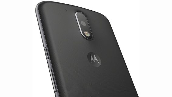 Moto G5 Plus Specifications Tipped in Benchmark Leak