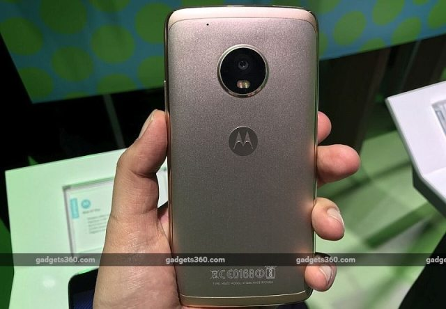 Moto G5 Plus India Launch, Airtel Free Roaming, Paytm's 200 Million Users, and More: Your 360 Daily