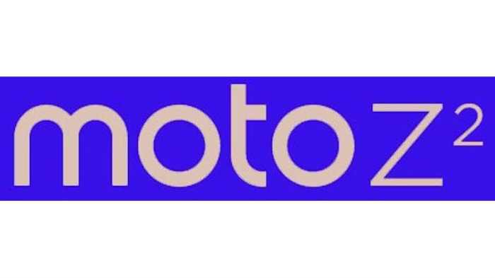 Moto Z Successor Tipped to Be Called Moto Z2