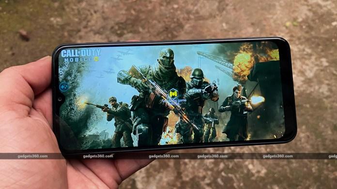 motorola moto g9 gaming gadgets360 Motorola Moto G9 Review