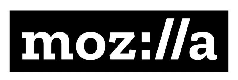 mozilla new design blog 1 Mozilla