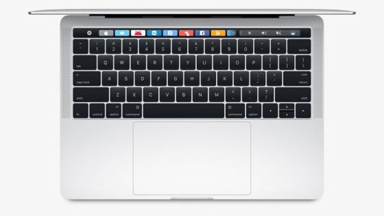Apple to Use In-House ARM Chip in MacBook Pro Models This Year: Report
