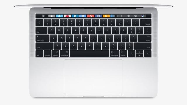 Apple MacBook Lineup Refresh Expected at WWDC 2017 Next Week