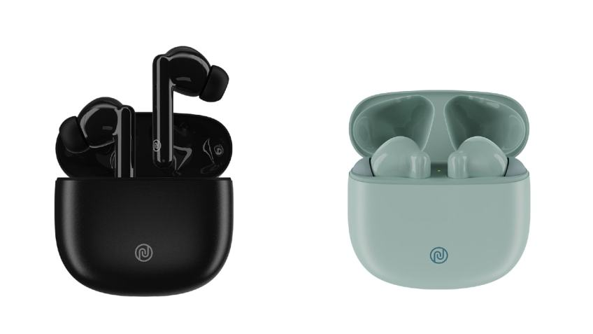 Noise Buds Play TWS Earphones With Google Fast Pair Support Launched