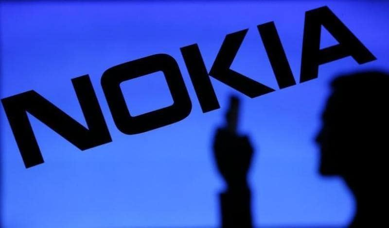 Nokia TV Box with Android TV 9.0 Launching in India in August via Flipkart: Report 1