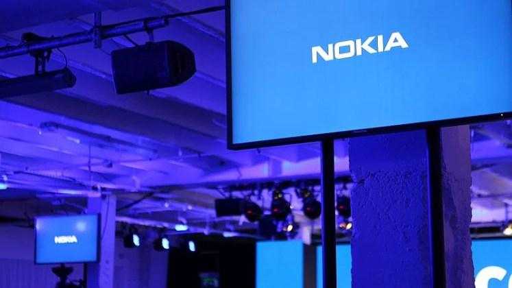 Nokia 9 Won't Sport a 4GB RAM Variant, Tips US FCC Listing: Report