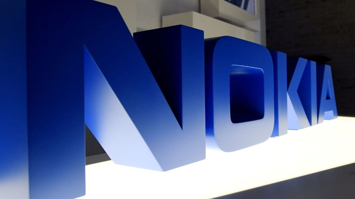 Nokia's new mobile phone will soon knock, this important info.