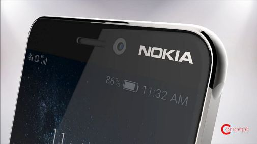 Nokia P1 Android Phone Price, Specifications, and More: What the Rumours Say