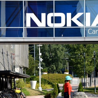 Nokia G10 Specifications, Pricing Leaked Ahead of Expected April 8 Launch