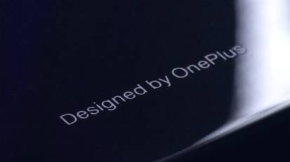 OnePlus 6 Working Unit With Android 8.1 Oreo Spotted in Live Image