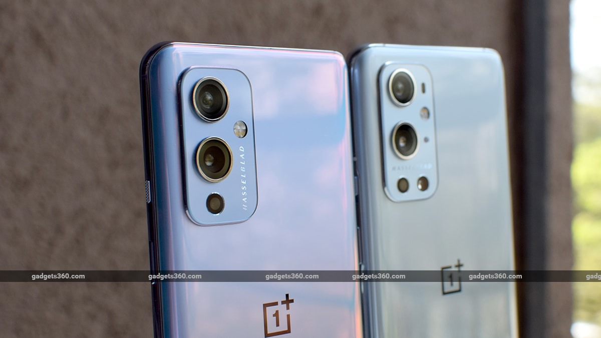 9, that first impressions room oneplus