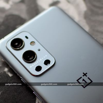 OnePlus 9 Pro Review: Aiming for the Moon