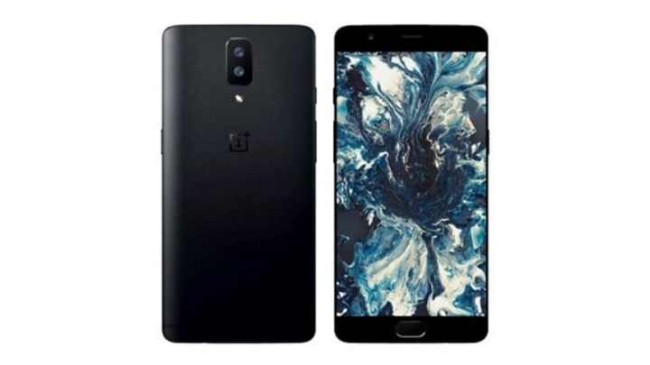 OnePlus 5 Specifications Get Leaked in Retail Listing
