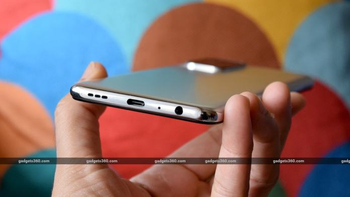 oppo f19 pro plus 5g review ports www