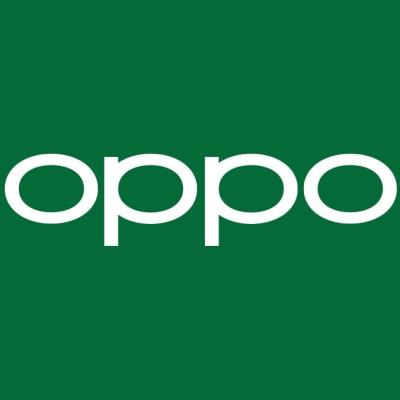 Oppo Reno 5Z Reportedly Spotted on Multiple Certification Sites