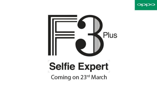 Image result for oppo f3 and oppo f3 plus