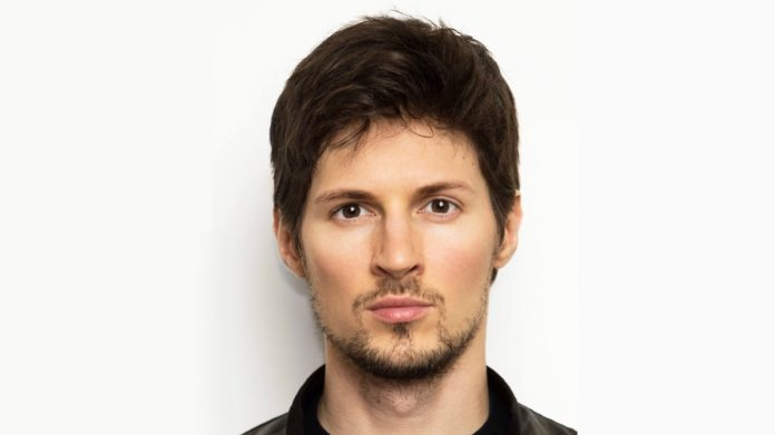Telegram Founder Slams Apple For Selling Hardware From The 'Middle Ages'
