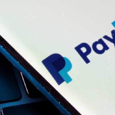 PayPal Heats Up Buy Now, Pay Later Race With $2.7-Billion Japan Deal