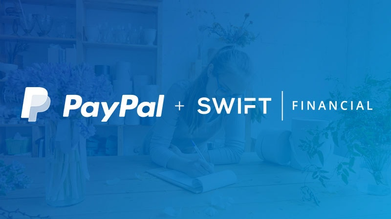 PayPal to Expand Lending Offering With Acquisition