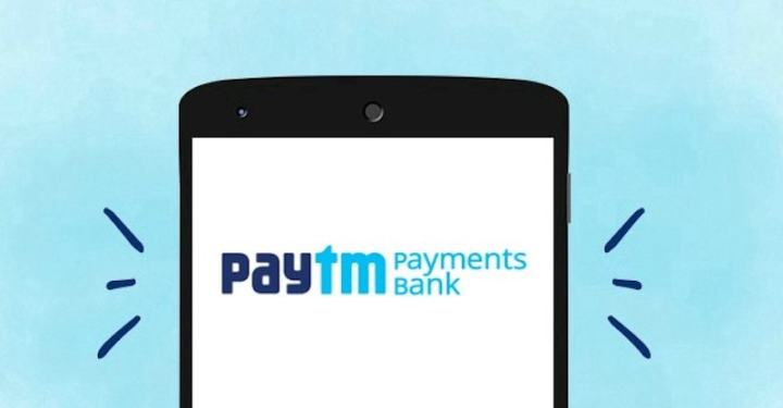 Paytm Payments Bank Launched, Aims to Acquire 500 Million Customers in 3 Years