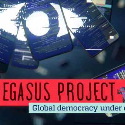 Pegasus Spyware: What Is It? How Does It Infect Your Phone?