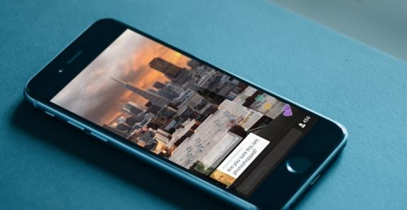 Twitter Launches 360-Degree Live Video Streaming on Periscope