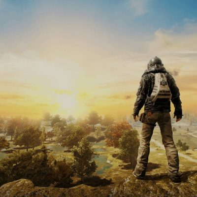 PUBG Lite Is Ending Service and Player Support by May 29