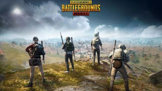 PUBG Mobile has reported one billion accumulated downloads outside China since its launch in 2018