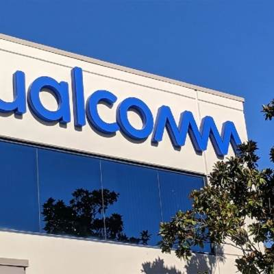 Qualcomm Snapdragon Sound Is the Chipmaker's Latest Suite of Audio Technologies