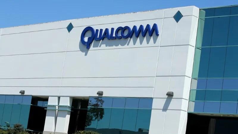 Qualcomm President Derek Aberle Quits Amid Legal Battle With Apple