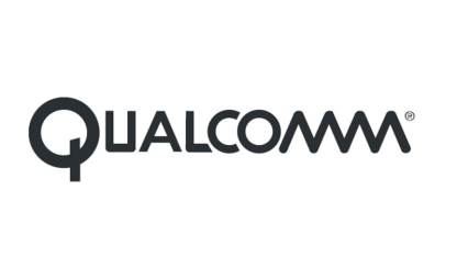 Qualcomm Unveils Snapdragon 835-Powered VR Headset and Accelerator Program for OEMs