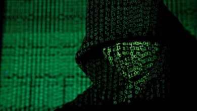 تم اختراق Ixigo و YouNow و 6 مواقع ويب أخرى وتسرب 127 مليون حساب 4
